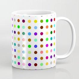 Acetaminophen Coffee Mug