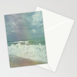 Sea ​​breeze Stationery Cards
