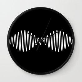 Do I Wanna Know ? - ArcticMonkeys Wall Clock