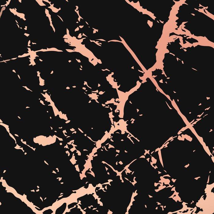 Copper Splatter 091 Leggings