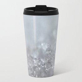 Ice Ice Baby Travel Mug