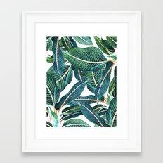 Edge & Dance #society6 #decor #buyart Framed Art Print