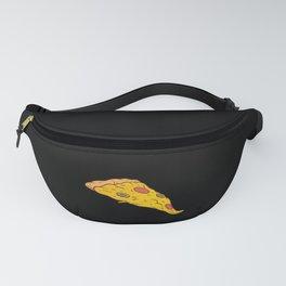 Pizza Slice Fanny Pack