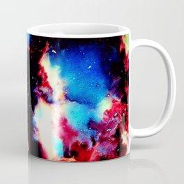 Contrasts of the Soul Coffee Mug