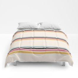 Chukwa Comforters