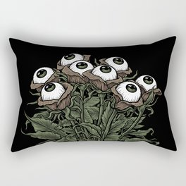 Winya No. 123 Rectangular Pillow