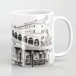 Ponte di Rialto (Rialto Bridge) Coffee Mug