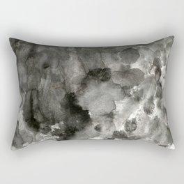 Speckled Rectangular Pillow
