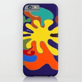 done iPhone Case