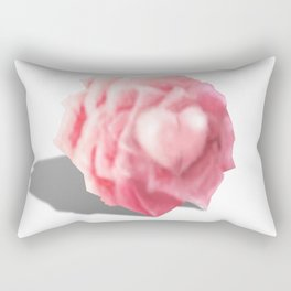 Rose 03 Rectangular Pillow