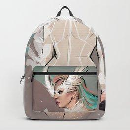 ANGEL . Backpack