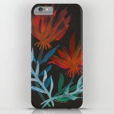 Delphina iPhone 6 Plus Slim Case