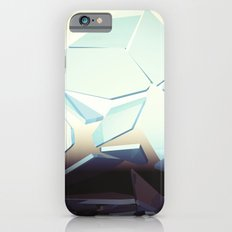 Breaking Bad Slim Case iPhone 6s