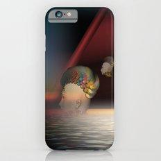 strange world - strange fashion Slim Case iPhone 6s