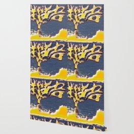 Bonsai Tree of Life Wallpaper
