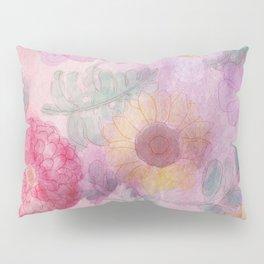 Abigail Pillow Sham