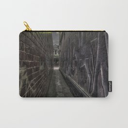 eggHDR1362 Carry-All Pouch