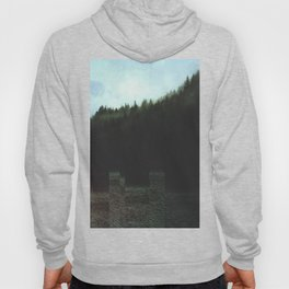 Fractions A14 Hoody