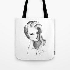 V. Tote Bag