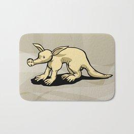 Aardvark Bath Mat