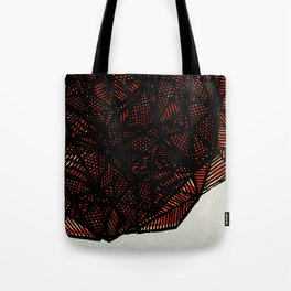 - rock - Tote Bag
