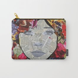 Robyn Carry-All Pouch