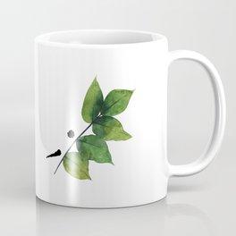 Re_growth Coffee Mug