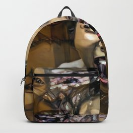 Miscellaneous 4 Backpack