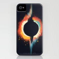 Void Slim Case iPhone (4, 4s)