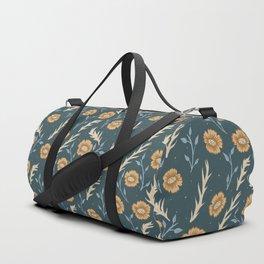 Aurelian Duffle Bag