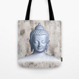 Μy inner Buddha Tote Bag