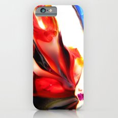 all flowers Slim Case iPhone 6s