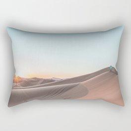 Sahara Rectangular Pillow