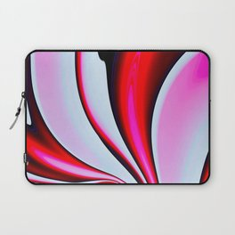 Abstract Fractal Colorways 02BPk Laptop Sleeve