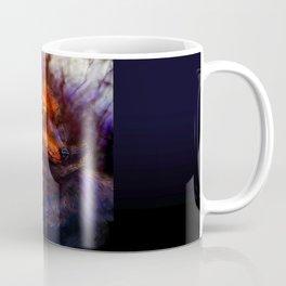 Heart Mates Coffee Mug