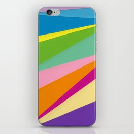 Multilayer iPhone Skin