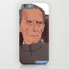 The Jedi Are Extinct iPhone 6s Slim Case