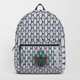 DREAM SCALES Backpack