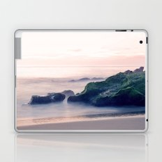 Laguna Beach #25 Laptop & iPad Skin