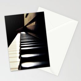 steinmann Stationery Cards