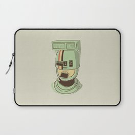 Robocam Laptop Sleeve