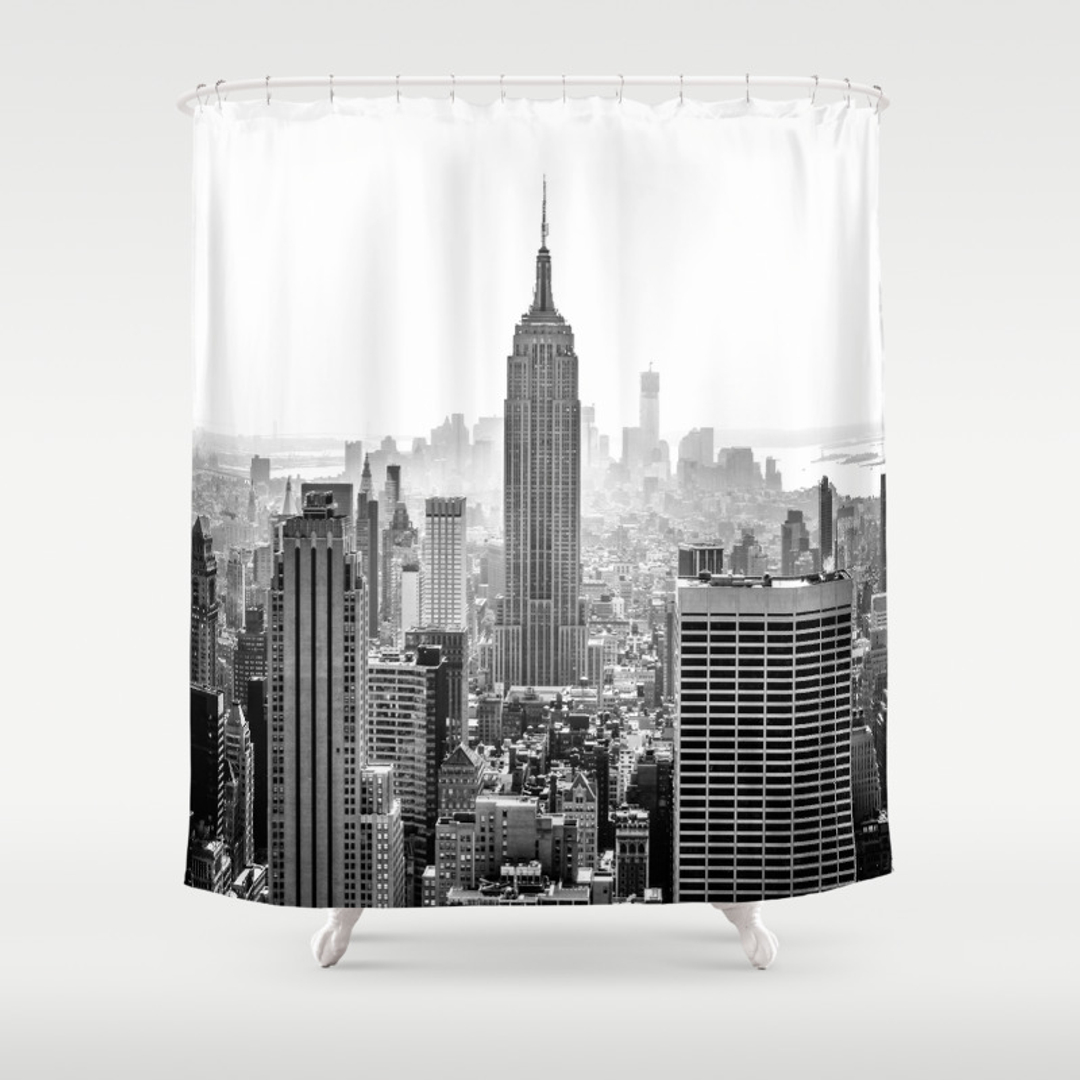 Black and white hello kitty shower curtain - Black And White Hello Kitty Shower Curtain Black And White Hello Kitty Shower Curtain 10