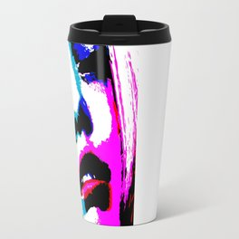 Not In It Travel Mug