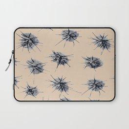 prickly Laptop Sleeve