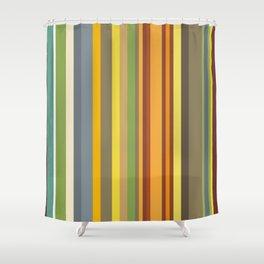 Cette année là (1972) Shower Curtain