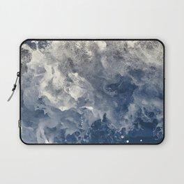 Sea 14 Laptop Sleeve