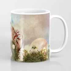 Dador Mug
