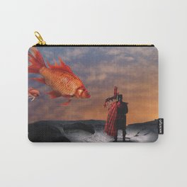 The piper Carry-All Pouch