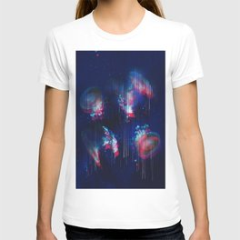 Deeply #2 T-shirt