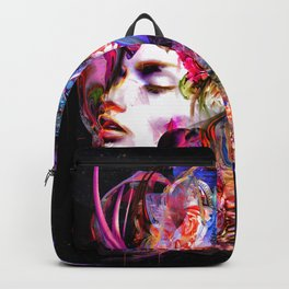 Unforgettable Backpack